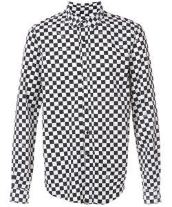 AMIRI | Рубашка В Клетку