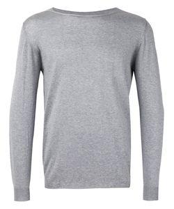 Roberto Collina | Crewneck Sweater 48