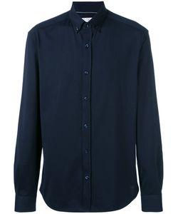 Brunello Cucinelli | Button-Up Shirt L