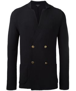 Roberto Collina   Double-Breasted Jacket Size 52