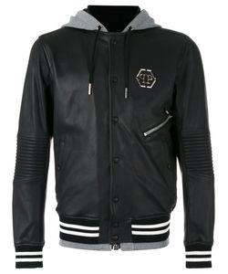 Philipp Plein | East Bomber Jacket