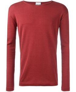 S.N.S. HERNING | Lemma T-Shirt Xl Cotton/Polyester
