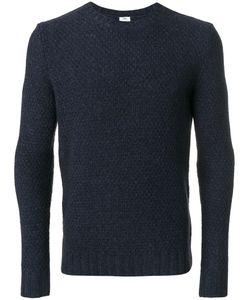 BORRELLI | Knitted Sweater Men 54