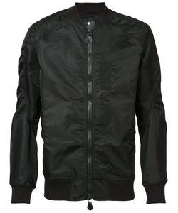 Maharishi   Куртка-Бомбер