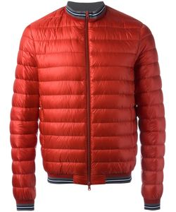 Herno | Puffer Jacket 54 Polyamide/Feather Down