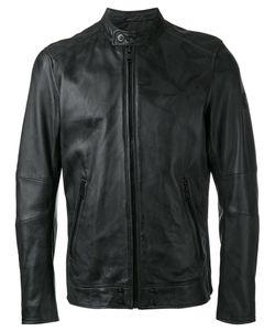 Diesel | Zip Jacket Size Large
