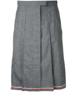 Thom Browne | Pleated Skirt Size