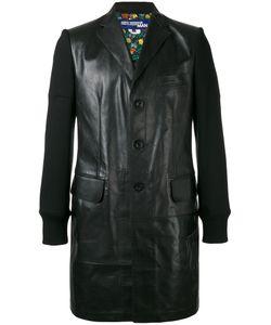 JUNYA WATANABE COMME DES GARCONS | Junya Watanabe Comme Des Garçons Man Mid-Length Coat