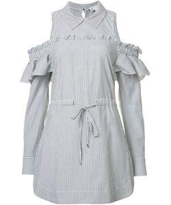Rebecca Vallance | The Parker Shirt Dress Size 10