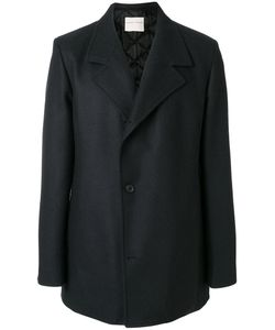 Stephan Schneider | Boxy Fit Tailored Jacket Men