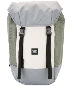 Herschel Supply Co. | Herschel Supply Co. Iona Backpack