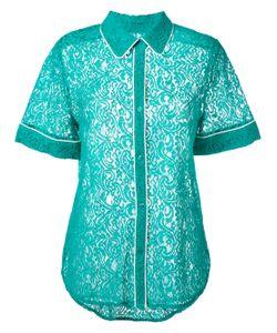 Essentiel Antwerp   Noustafa Shirt