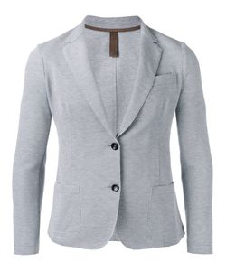 Eleventy | Two Button Blazer Size 42