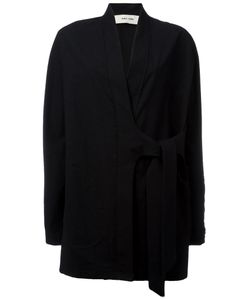 Damir Doma | Jun Oversized Jacket Size Small