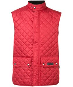 Belstaff | Quilted Gilet Size 56