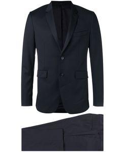 Paul Smith   Formal Suit Size 44
