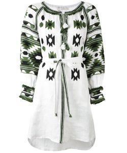 Vita Kin | Klim Dress