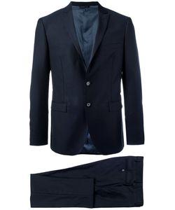 Tonello | Abito Formal Suit Size 52