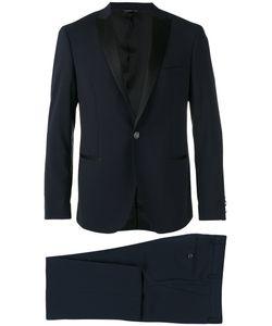 Tonello | Two Piece Suit Size 46