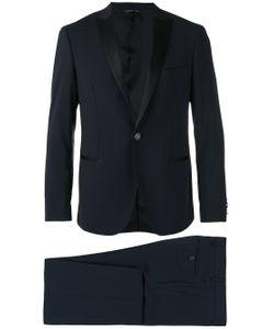 Tonello | Two Piece Suit