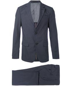 Z Zegna | Two-Piece Suit 48