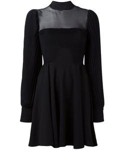 Philipp Plein | Pleated Dress Size Small