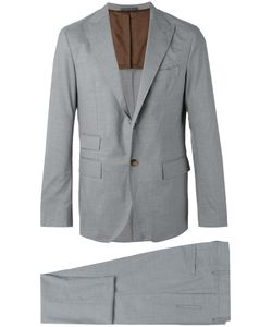 Eleventy | Two-Piece Suit 52