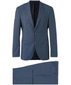 Boss Hugo Boss   Dinner Suit