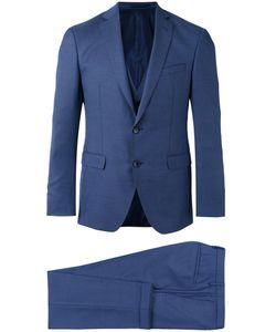 Hugo   Formal Suit