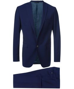 Tonello | Abito Suit 46