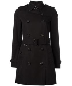 Burberry | Classic Trenchcoat 16 Cotton/Viscose