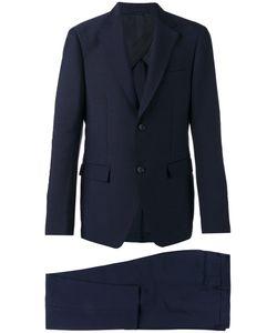 Salvatore Ferragamo | Slim-Fit Suit
