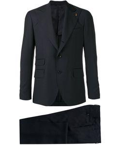GABRIELE PASINI | Slim-Fit Suit Size 50