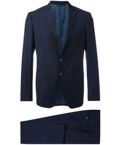 Tonello | Two-Piece Suit 46