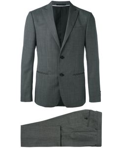 Z Zegna | Formal Suit 48