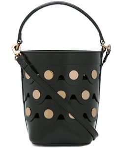 Pierre Hardy | Penny Bucket Bag