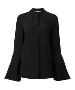 Stella Mccartney | Arielle Blouse 42 Silk
