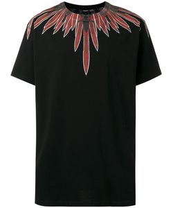 MARCELO BURLON COUNTY OF MILAN | Teodoro T-Shirt Small