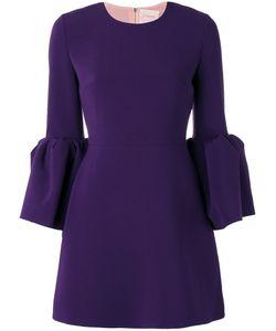 ROKSANDA | Hadari Dress 6
