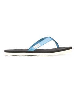 Suicoke | Flip Flops Size 6