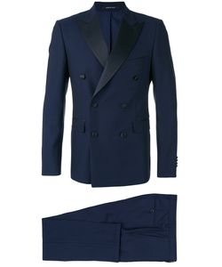 Dinner | Two Piece Evening Suit