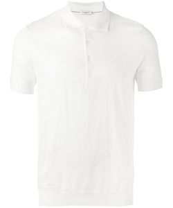 Paolo Pecora | Polo Shirt Size Xl