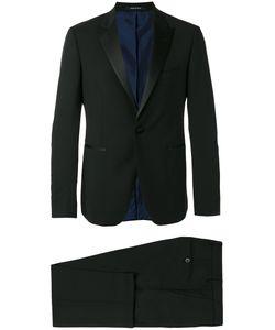 Dinner | Suit Size 46