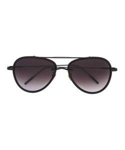 Frency&Mercury | Frency Mercury Dirty 7 Sunglasses Adult Unisex Acetate/Titanium