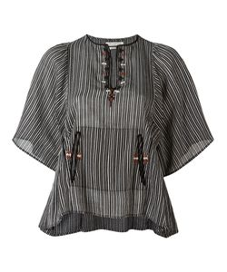 Isabel Marant Étoile | Joy Top 42 Cotton/Polyester