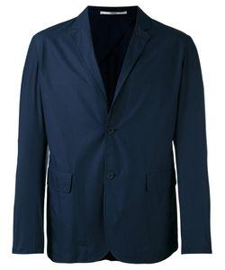 Kenzo | Summer Blazer 50 Cotton