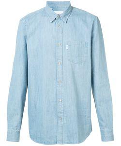 Wesc | Oke Shirt Xl