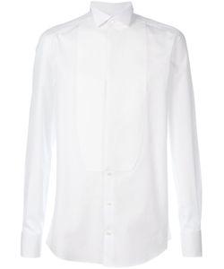 Dolce & Gabbana | Рубашка С Нагрудником
