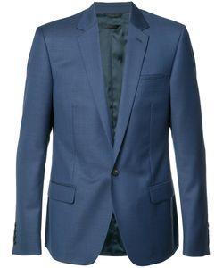 Calvin Klein Collection | Blazer Jacket Size 58