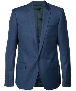 Calvin Klein Collection   Blazer Jacket 54 Wool/Cupro